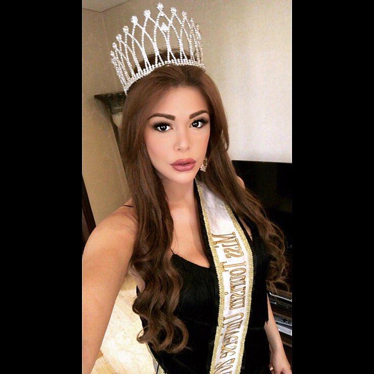 alexandra meza, miss tourism universe 2017.  37114211