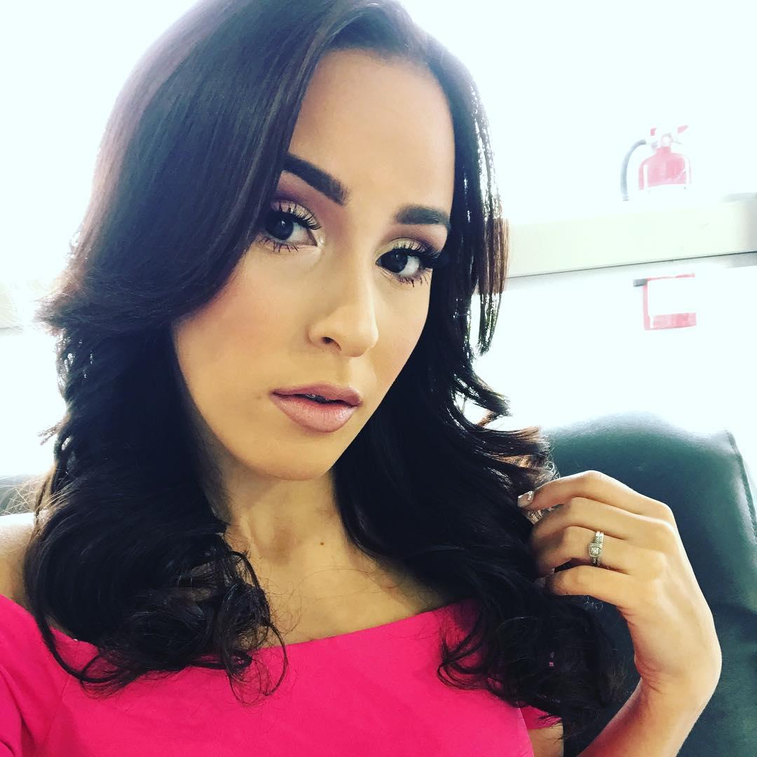 erika medina, miss puerto rico hispanoamericana 2018. 37232610