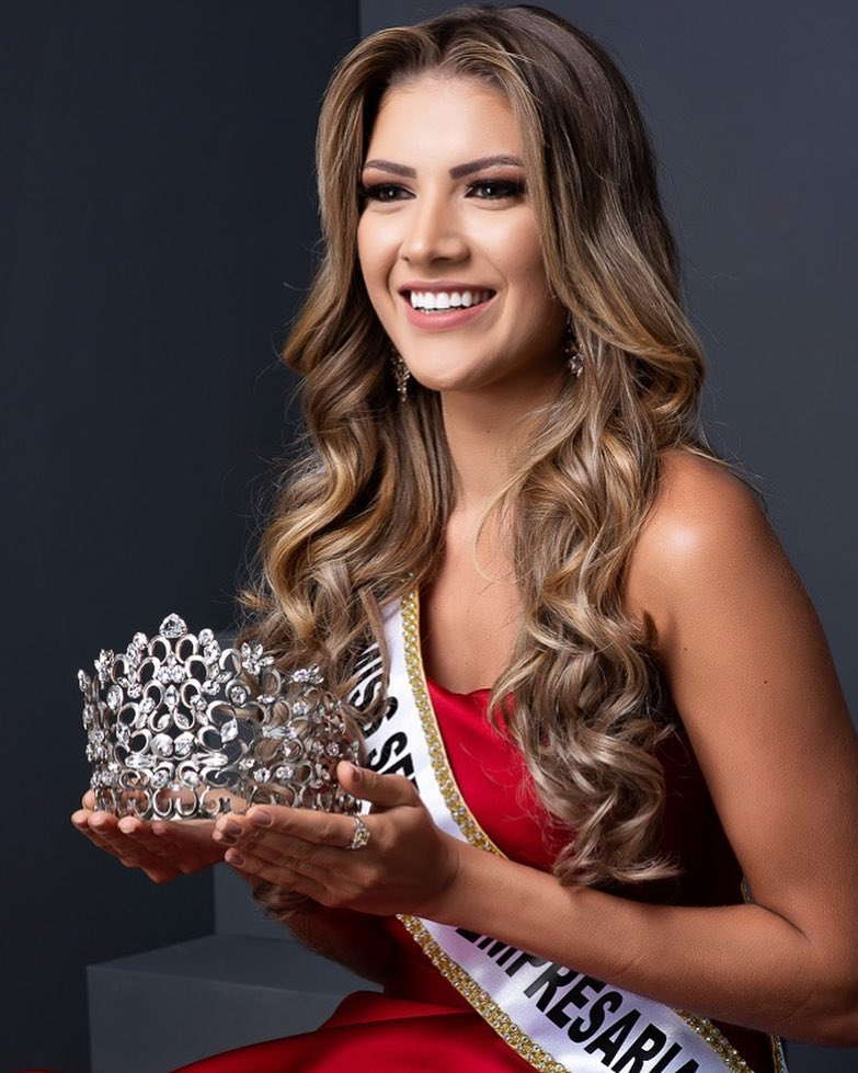 carol valenca, miss sergipe 2021 e 2016/miss sergipe empresarial 2018. 37238111