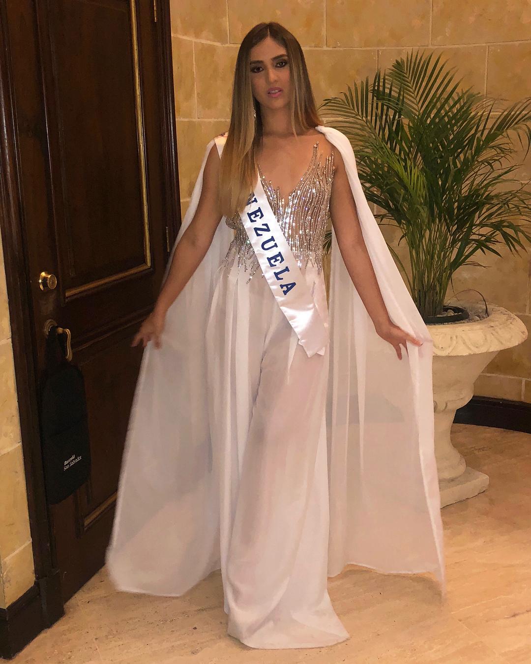 maria victoria abuhazi, top 6 de miss teen mundial 2018/super beleza juvenil internacional 2017. - Página 6 37262410