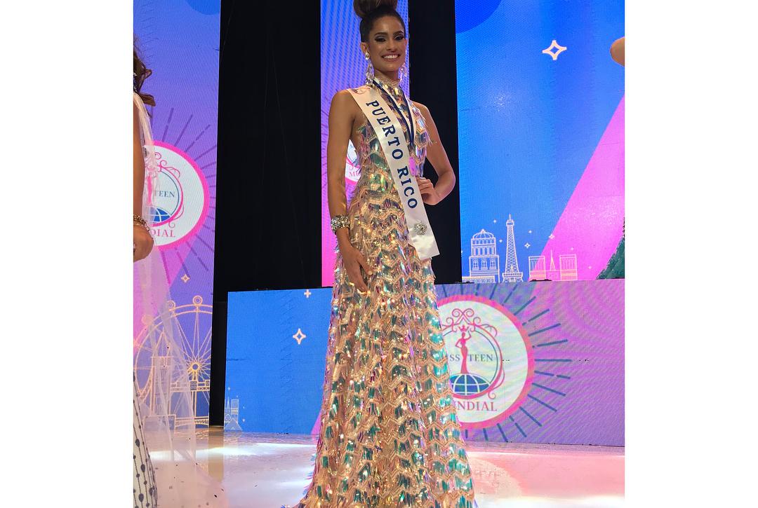 karla guilfu, top 12 de miss teen mundial 2018. - Página 4 37303210