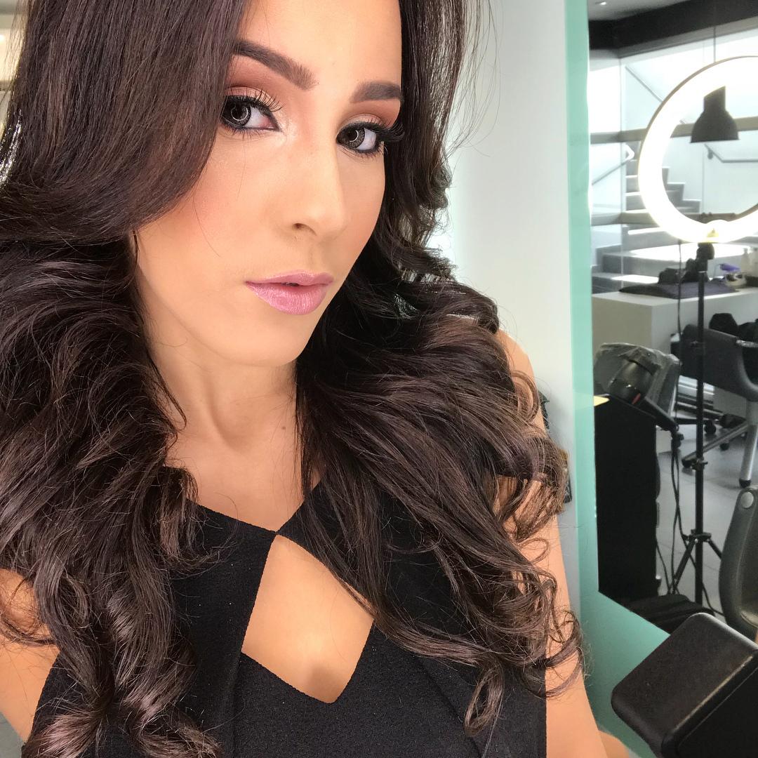erika medina, miss puerto rico hispanoamericana 2018. 37320210