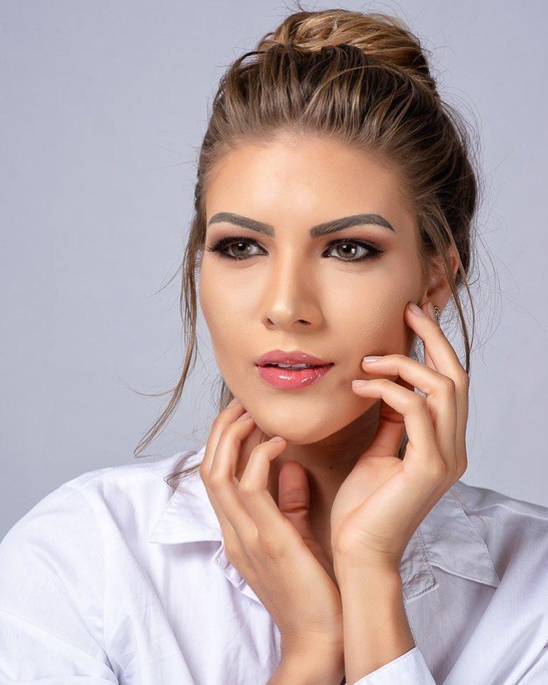 carol valenca, miss sergipe 2021 e 2016/miss sergipe empresarial 2018. 37354410
