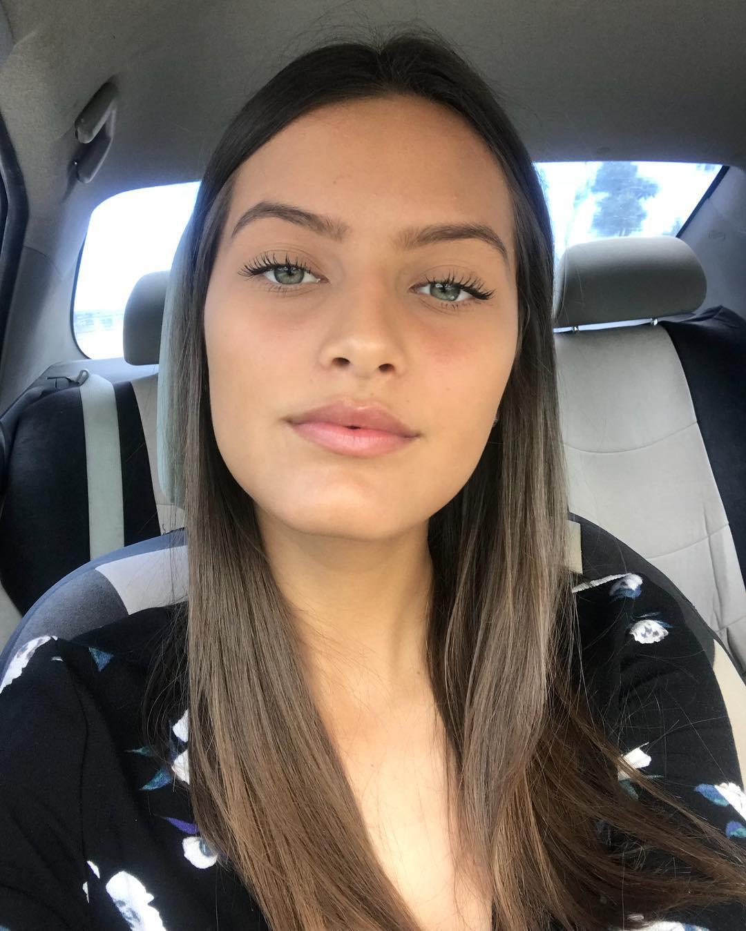 krystal xamairy, miss earth puerto rico 2018. 37387510