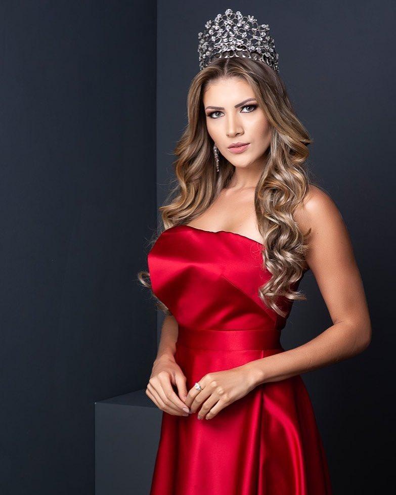 carol valenca, miss sergipe 2021 e 2016/miss sergipe empresarial 2018. 37407010