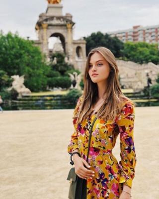 candidatas a miss (world) ukraine 2018. final: 20 sep. - Página 2 37603310