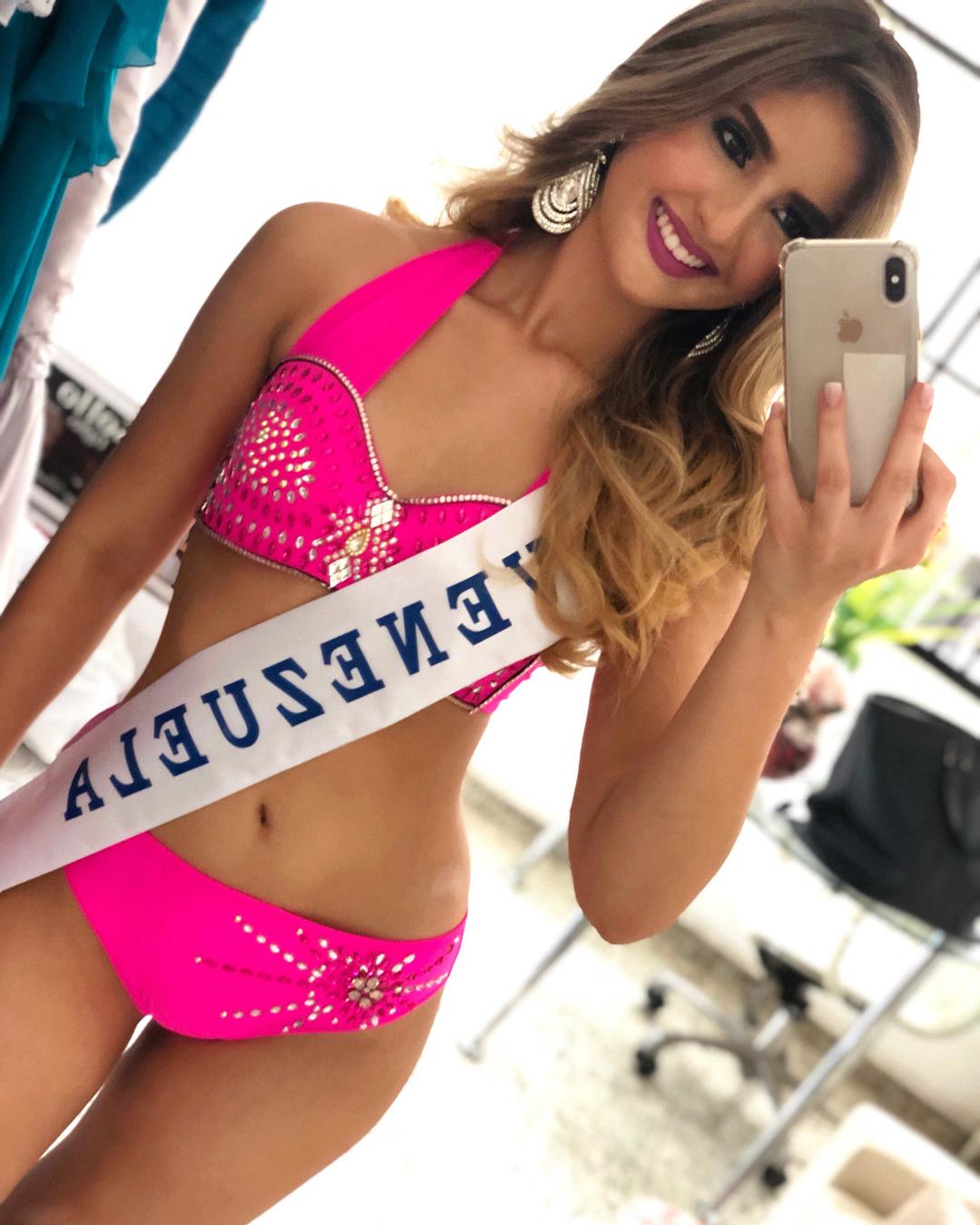 maria victoria abuhazi, top 6 de miss teen mundial 2018/super beleza juvenil internacional 2017. - Página 4 37614610