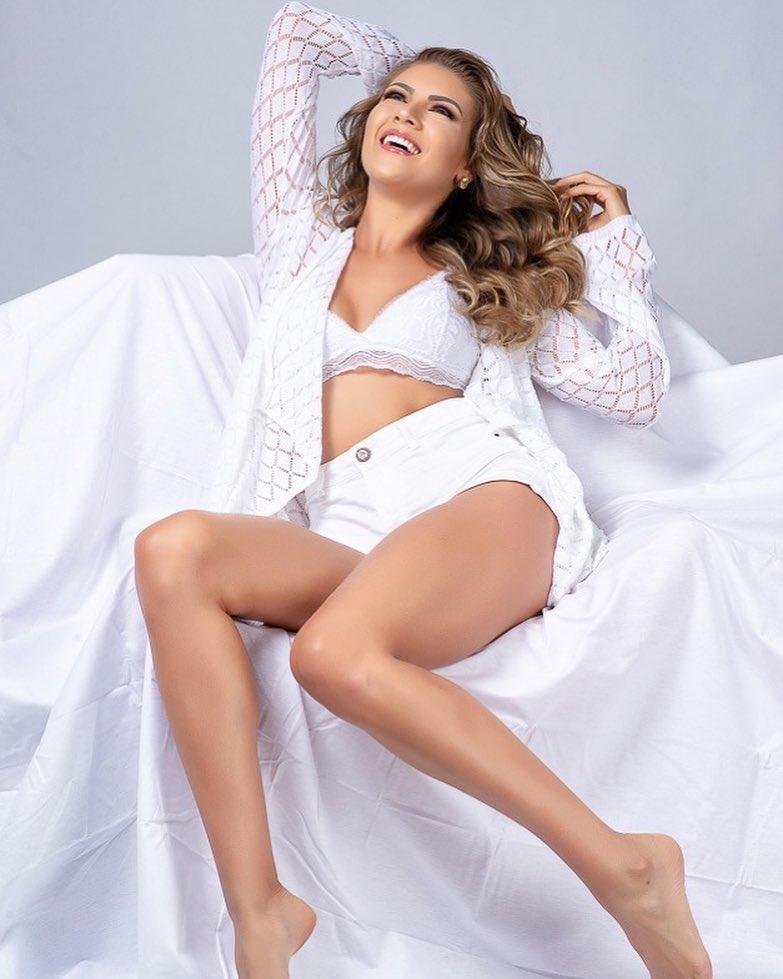 carol valenca, miss sergipe 2021 e 2016/miss sergipe empresarial 2018. 37617610