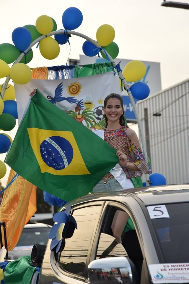 gaby lacerda, top 12 de miss teen mundial 2018/miss teen brasil 2018. - Página 4 37627810