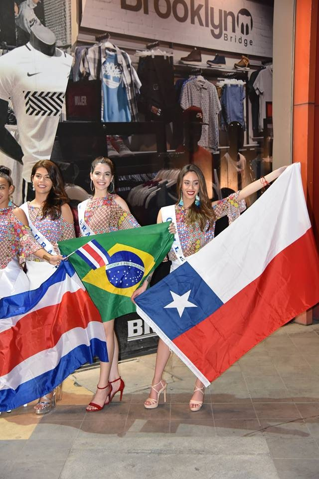 gaby lacerda, top 12 de miss teen mundial 2018/miss teen brasil 2018. - Página 4 37627811