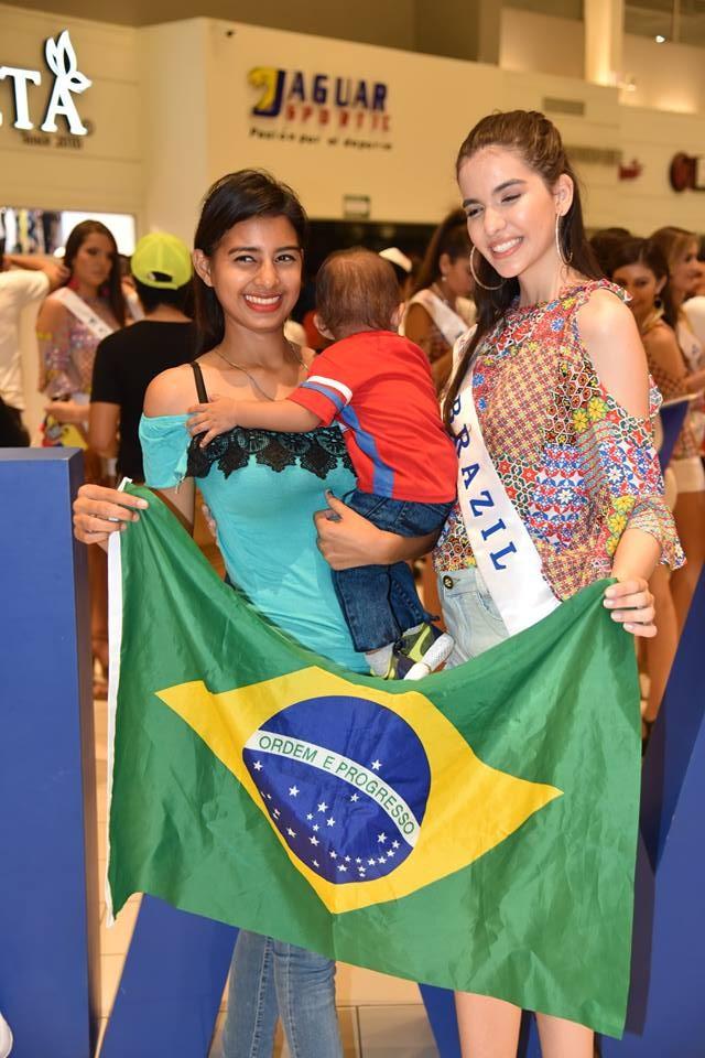gaby lacerda, top 12 de miss teen mundial 2018/miss teen brasil 2018. - Página 5 37633110
