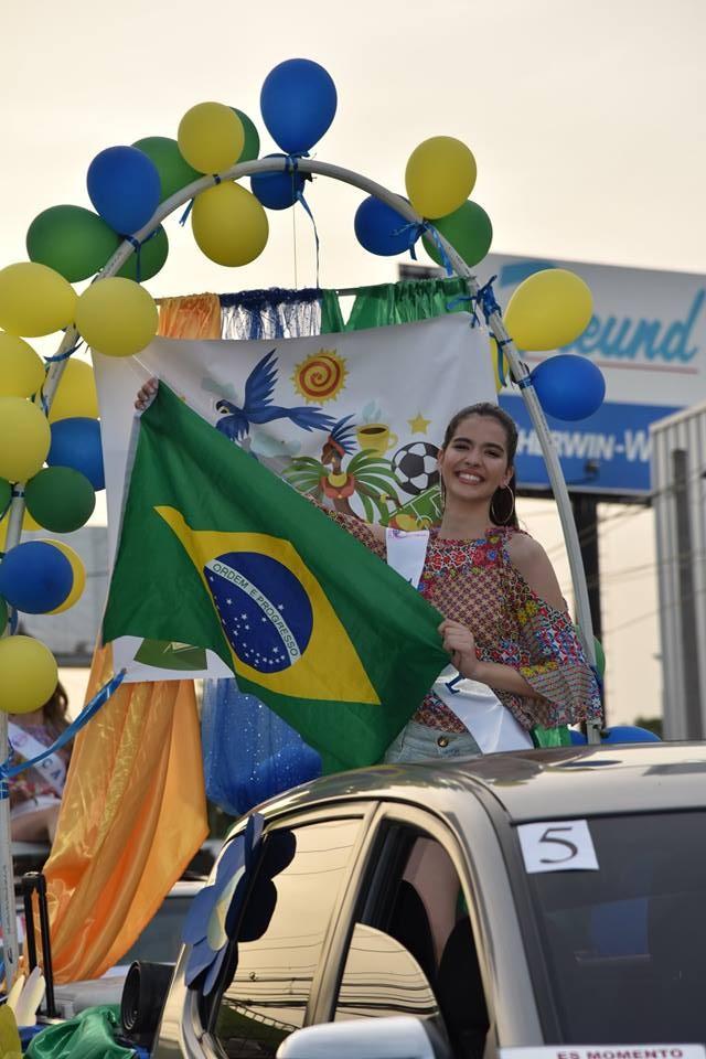 gaby lacerda, top 12 de miss teen mundial 2018/miss teen brasil 2018. - Página 4 37663710