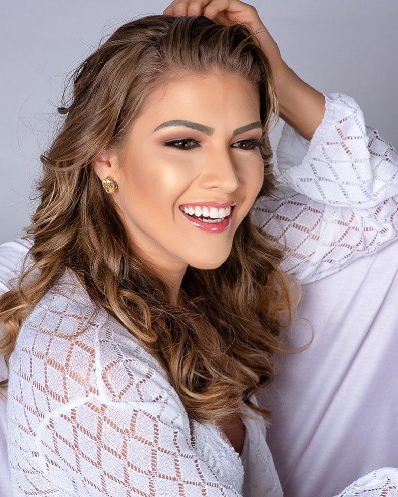 carol valenca, miss sergipe 2021 e 2016/miss sergipe empresarial 2018. 37688410