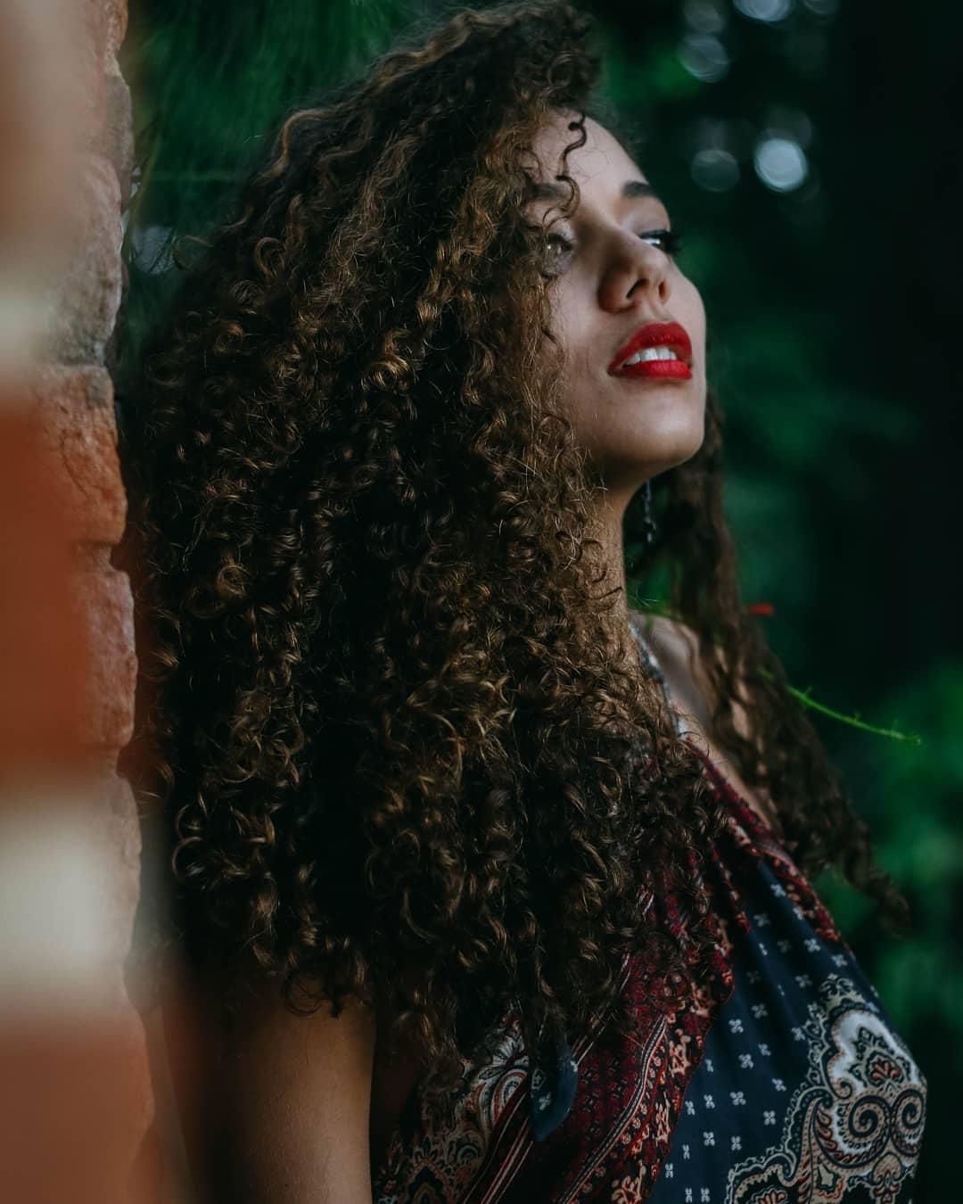 lara goncalves, miss agulhas negras mundo 2018. - Página 2 37726610