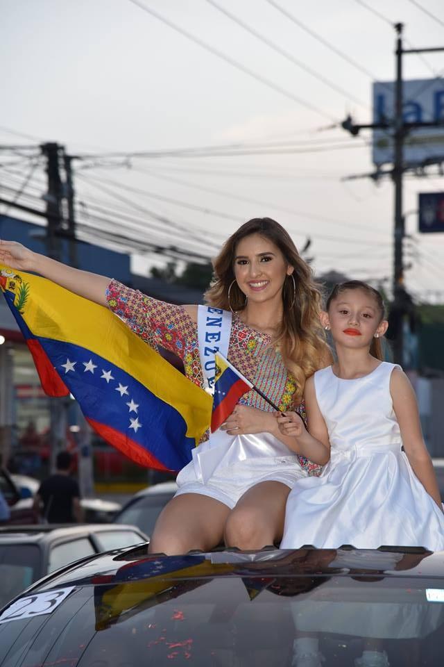 maria victoria abuhazi, top 6 de miss teen mundial 2018/super beleza juvenil internacional 2017. - Página 3 37731210