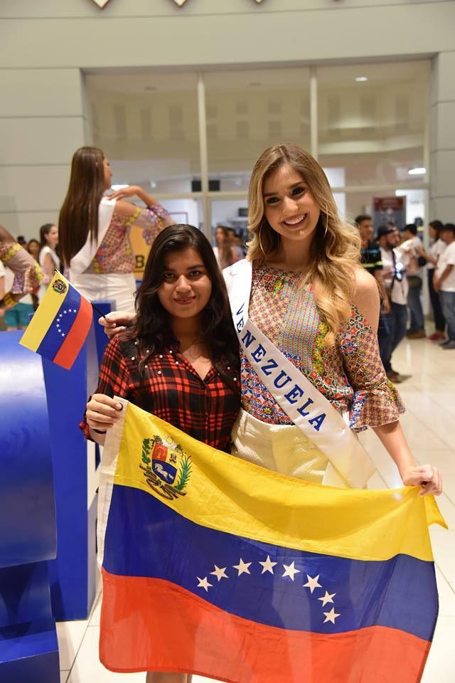 maria victoria abuhazi, top 6 de miss teen mundial 2018/super beleza juvenil internacional 2017. - Página 4 37731212