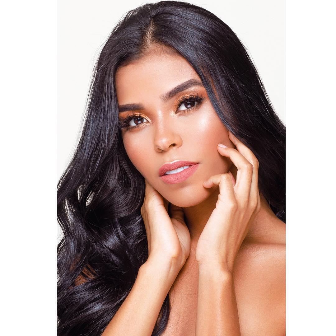 miriam carranza, top 11 de miss supranational 2018. 37732212
