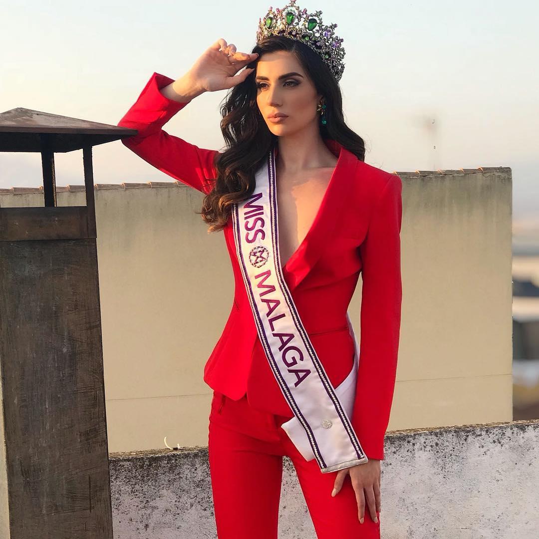 ainhoa portillo, miss world malaga 2018. 37758812