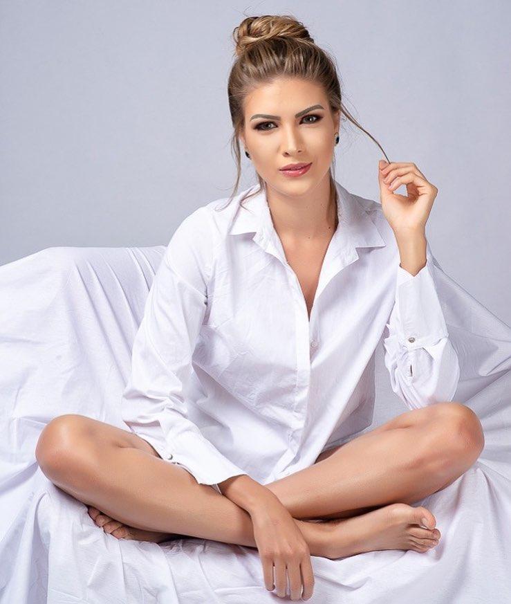 carol valenca, miss sergipe 2021 e 2016/miss sergipe empresarial 2018. 37812110
