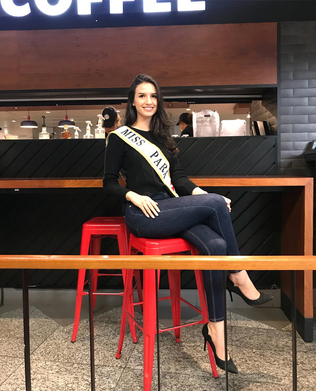 isabella garcia, top 8 de miss brasil mundo 2018/top 20 de miss brasil mundo 2019. - Página 2 37836410