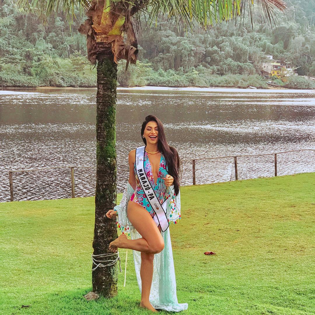 thays sintra, miss marajo mundo 2018. - Página 3 37925410