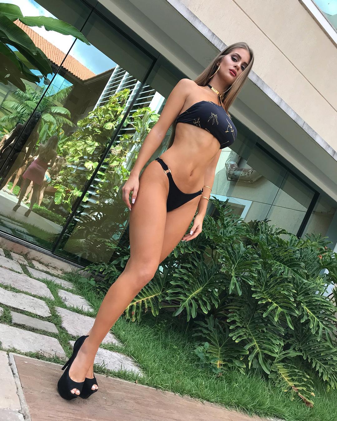 gabriela palma, miss brasil empresarial 2018. - Página 4 37931910