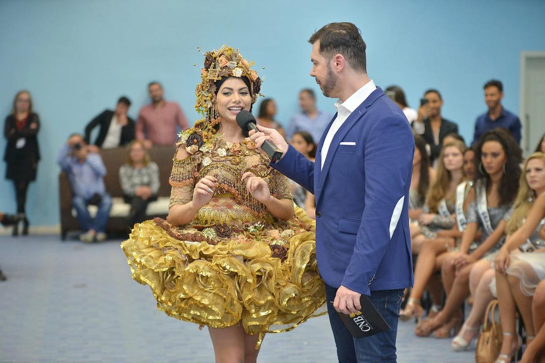 thays sintra, miss marajo mundo 2018. - Página 3 37967511