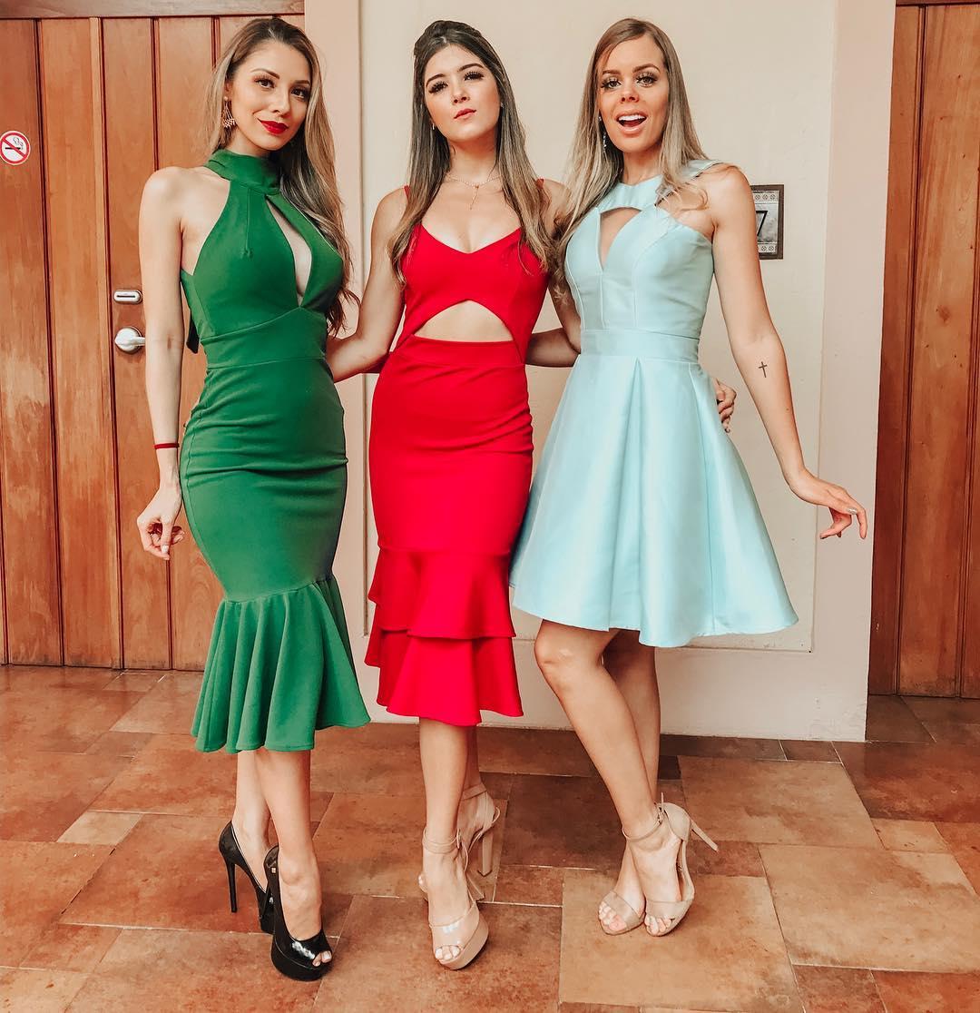 julianne zague, miss maranhao empresarial 2018. - Página 2 37989010