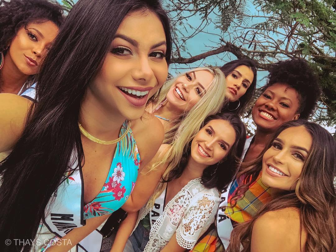 thays sintra, miss marajo mundo 2018. - Página 3 38080910