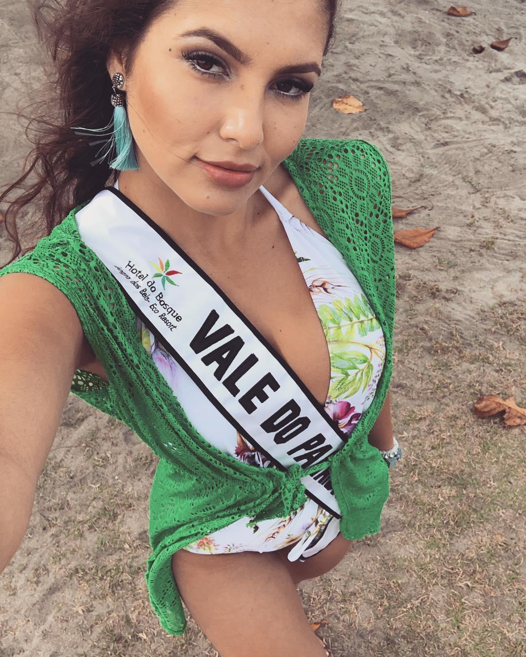jessica caroline costa, miss supranational sao paulo 2020/miss grand paraiba 2019/miss vale do paraiba mundo 2018. - Página 3 38081710