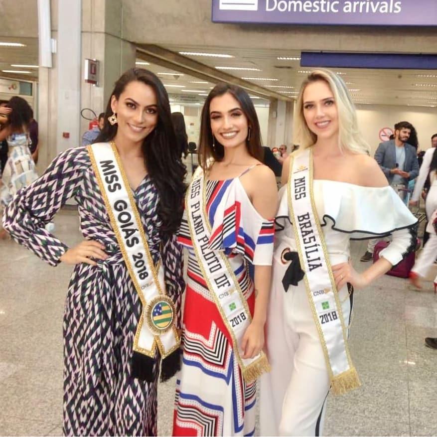 camilla syal, miss goias mundo 2018. - Página 2 38096812