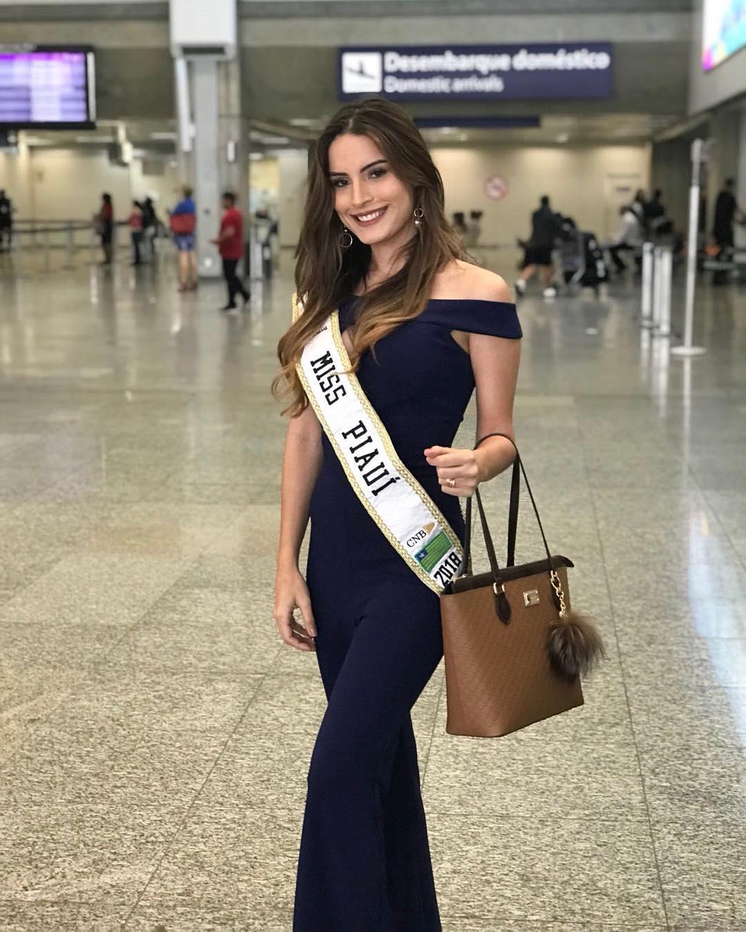 jessica carvalho, miss brasil mundo 2018. - Página 3 38097511