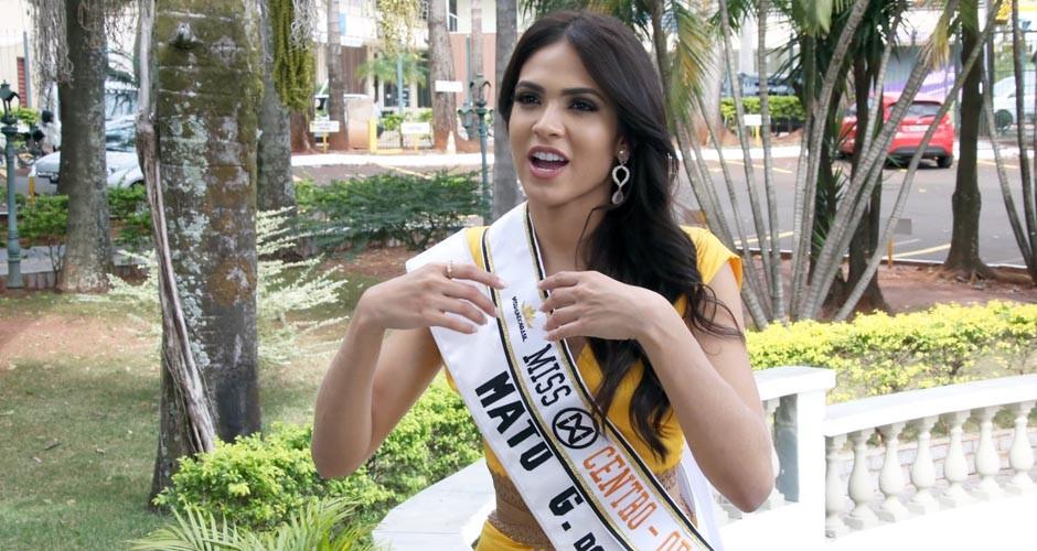 paula gomes (paolla), top 10 de miss grand international 2015. - Página 6 3810