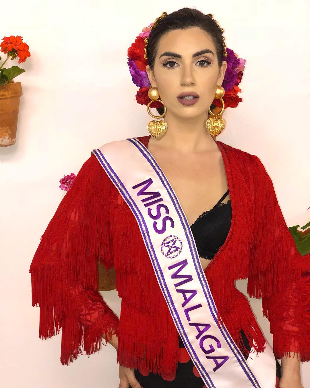 ainhoa portillo, miss world malaga 2018. 38202611