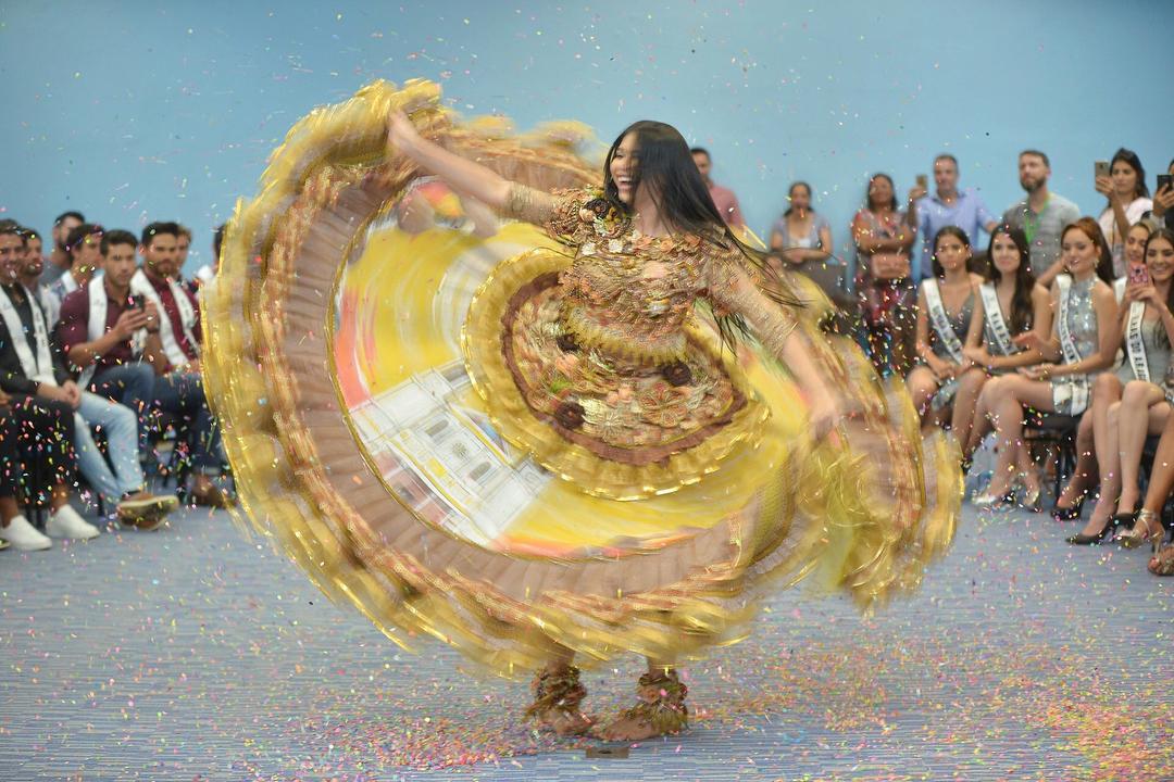 thays sintra, miss marajo mundo 2018. - Página 4 38261710