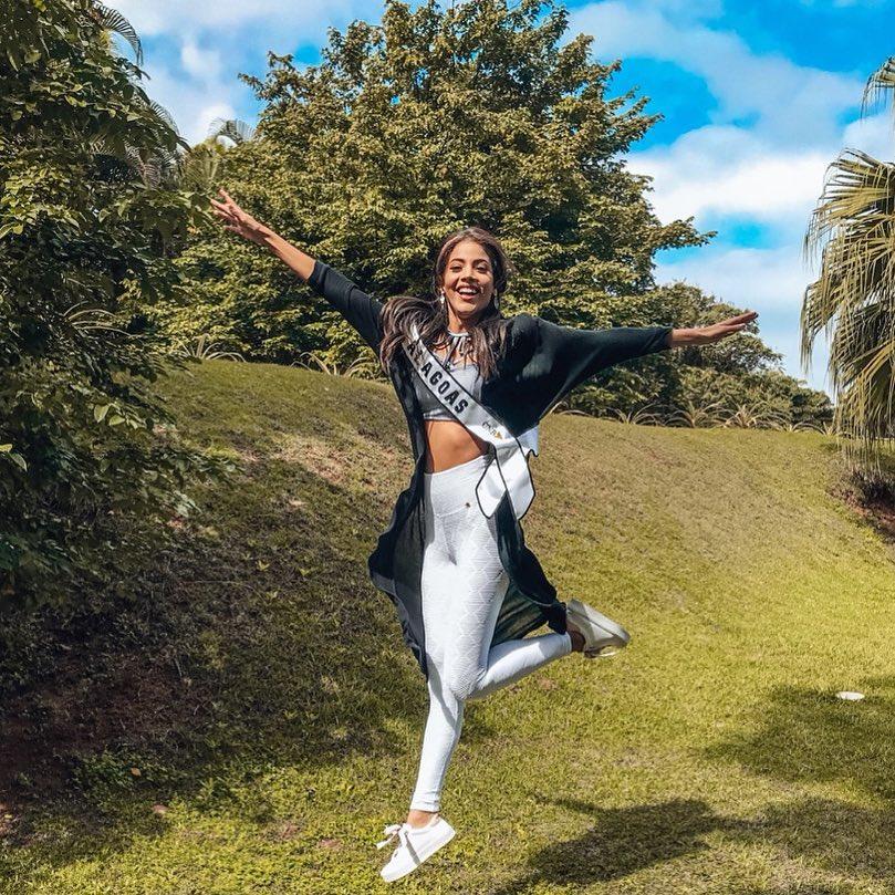 ruth raphaela, miss grand alagoas 2020/miss alagoas mundo 2018. - Página 3 38261713