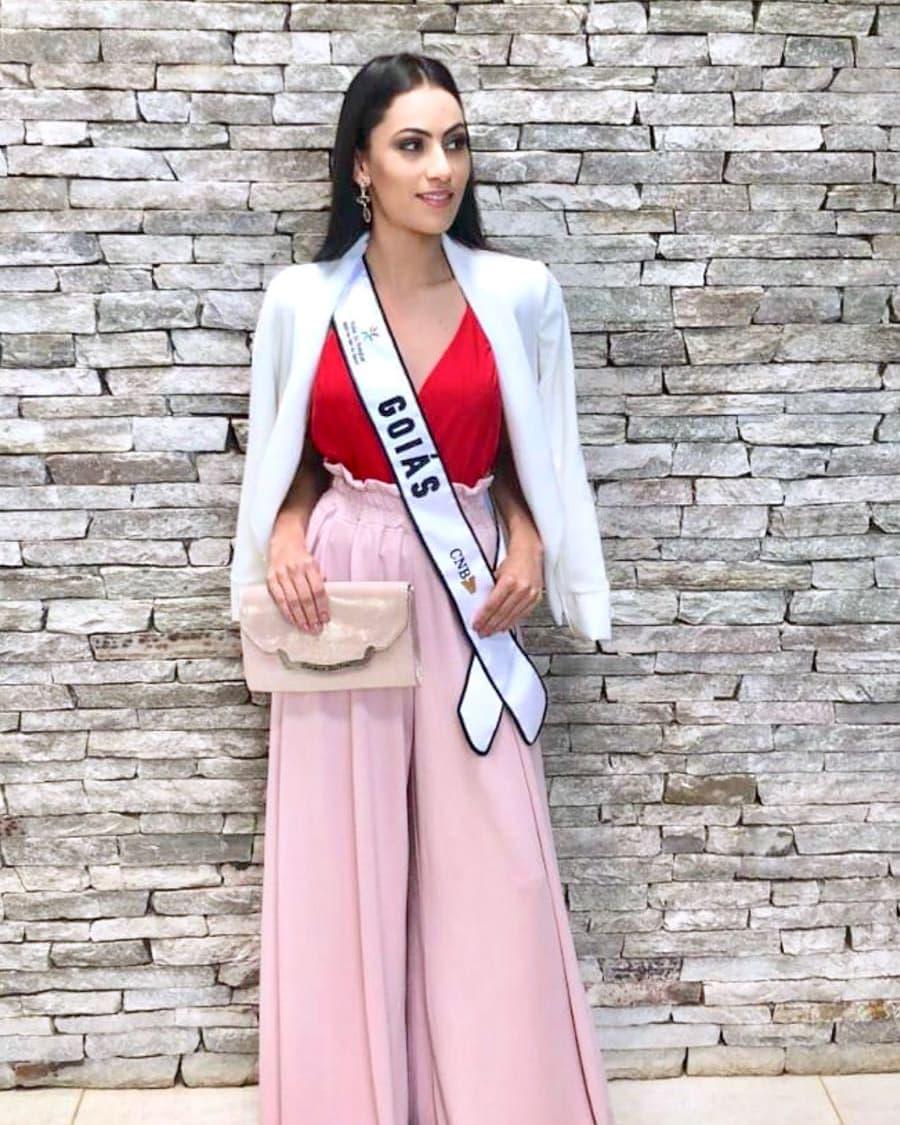 camilla syal, miss goias mundo 2018. - Página 2 38278910