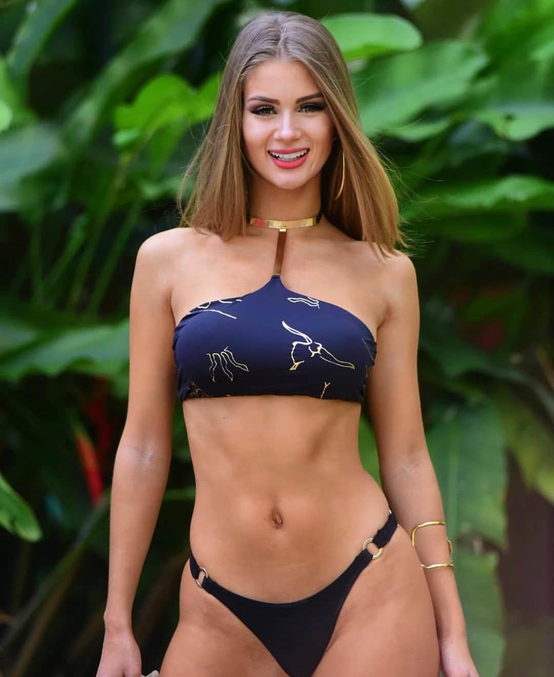 gabriela palma, miss brasil empresarial 2018. - Página 4 38299312
