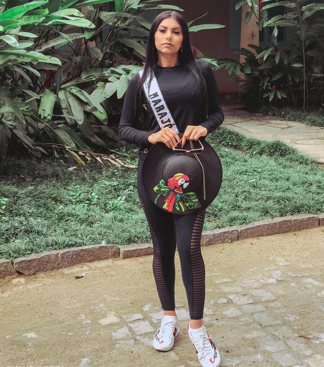 thays sintra, miss marajo mundo 2018. - Página 3 38478810