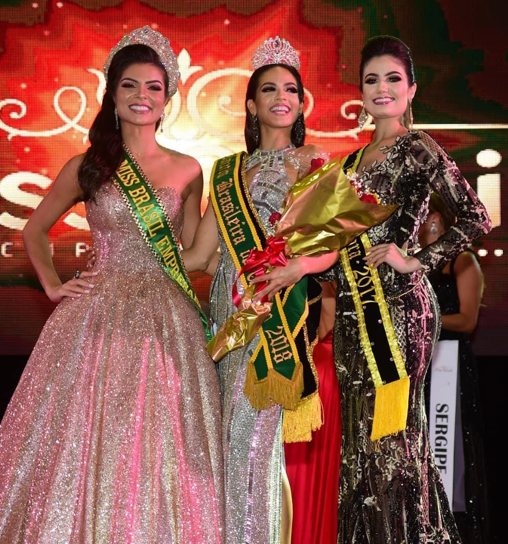 paula gomes (paolla), top 10 de miss grand international 2015. - Página 7 38495310
