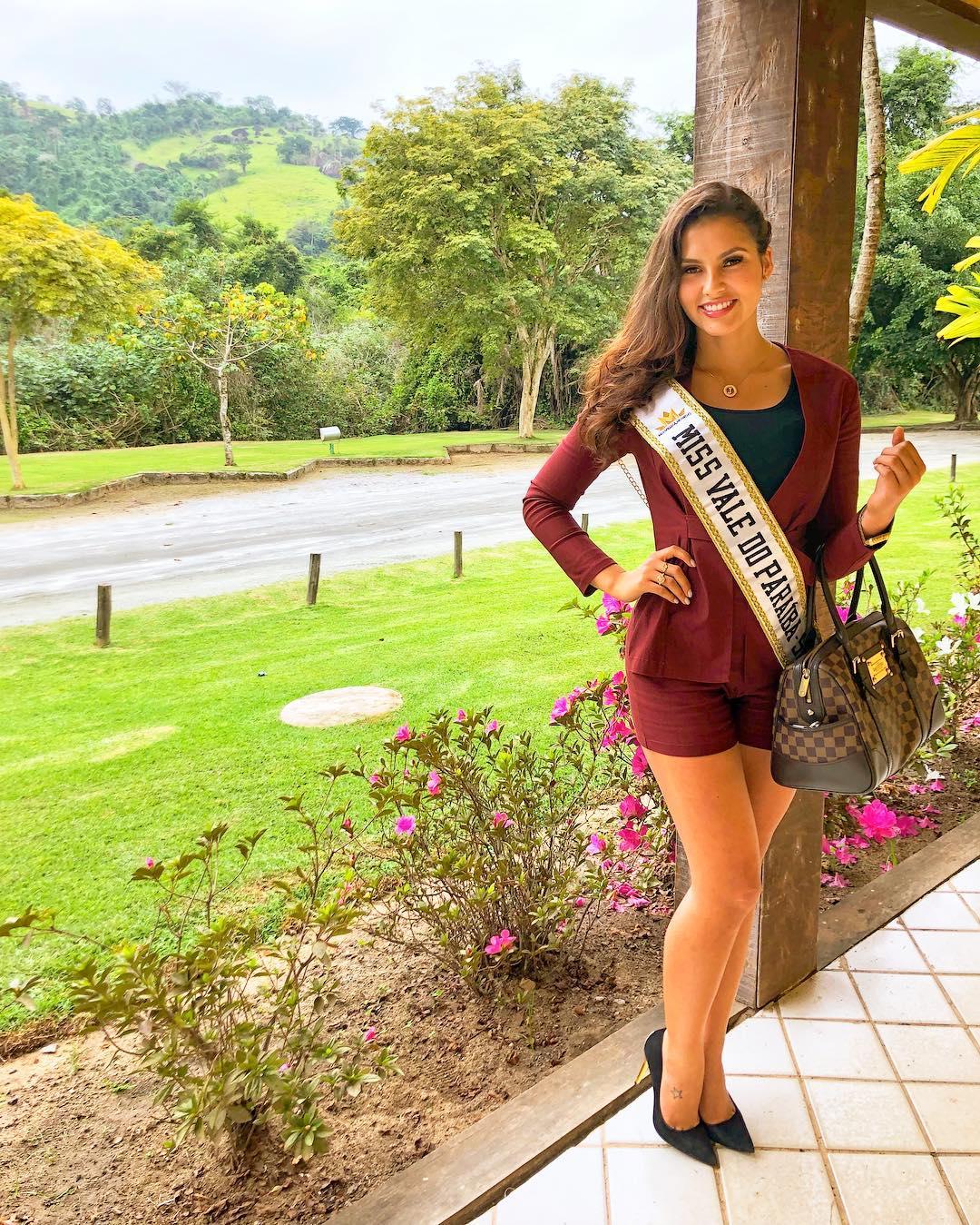 jessica caroline costa, miss supranational sao paulo 2020/miss grand paraiba 2019/miss vale do paraiba mundo 2018. - Página 3 38638610