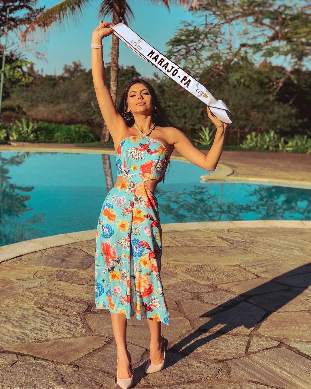 thays sintra, miss marajo mundo 2018. - Página 4 38638611