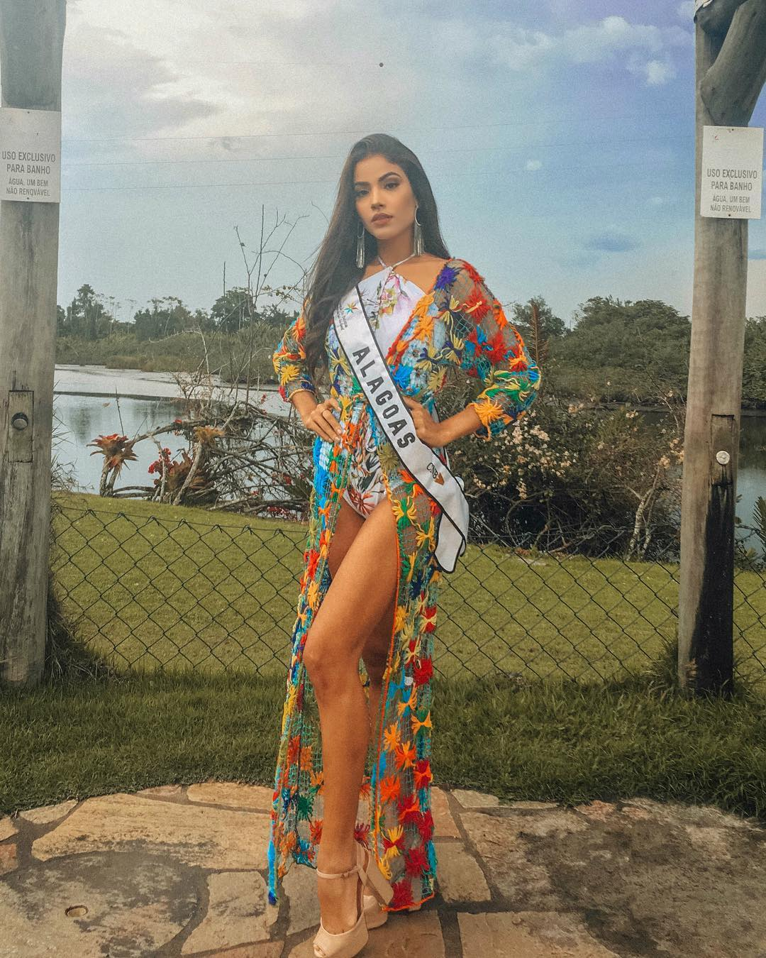 ruth raphaela, miss grand alagoas 2020/miss alagoas mundo 2018. - Página 2 38644610