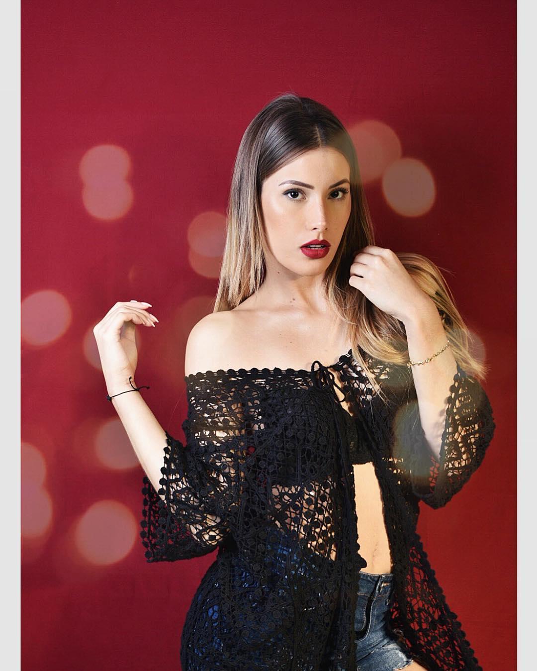 nicole ustariz, supermodel international venezuela 2018. 38727210
