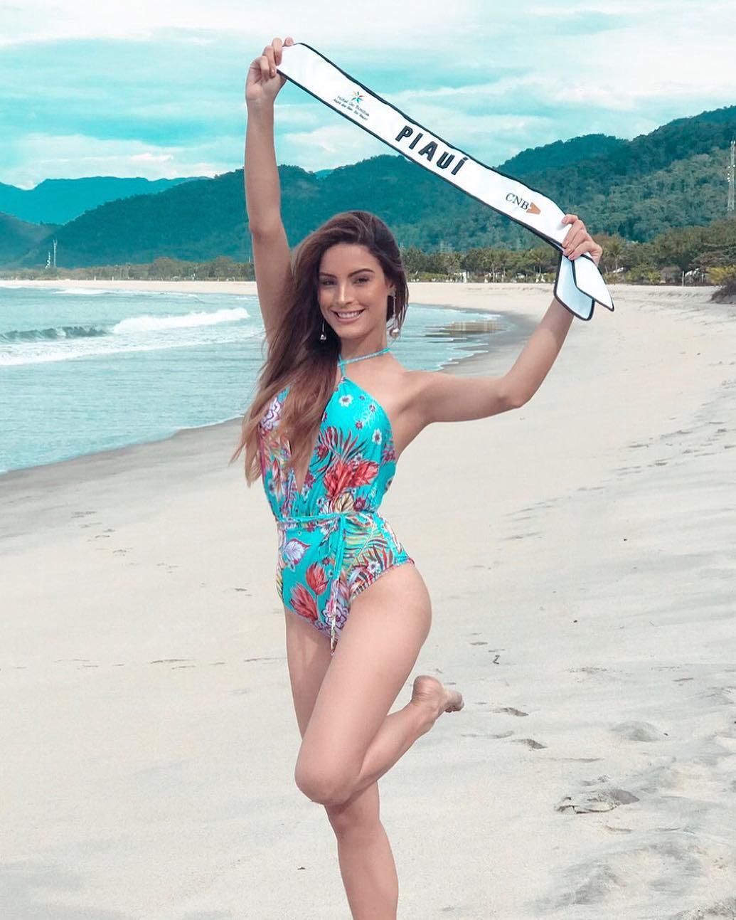 jessica carvalho, miss brasil mundo 2018. - Página 3 38735110