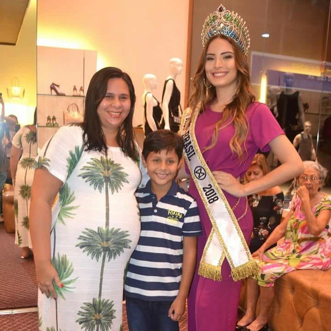 jessica carvalho, miss brasil mundo 2018. - Página 10 38772310