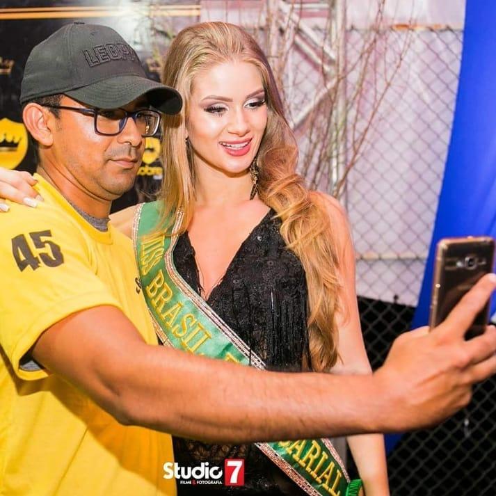 gabriela palma, miss brasil empresarial 2018. - Página 6 38800010