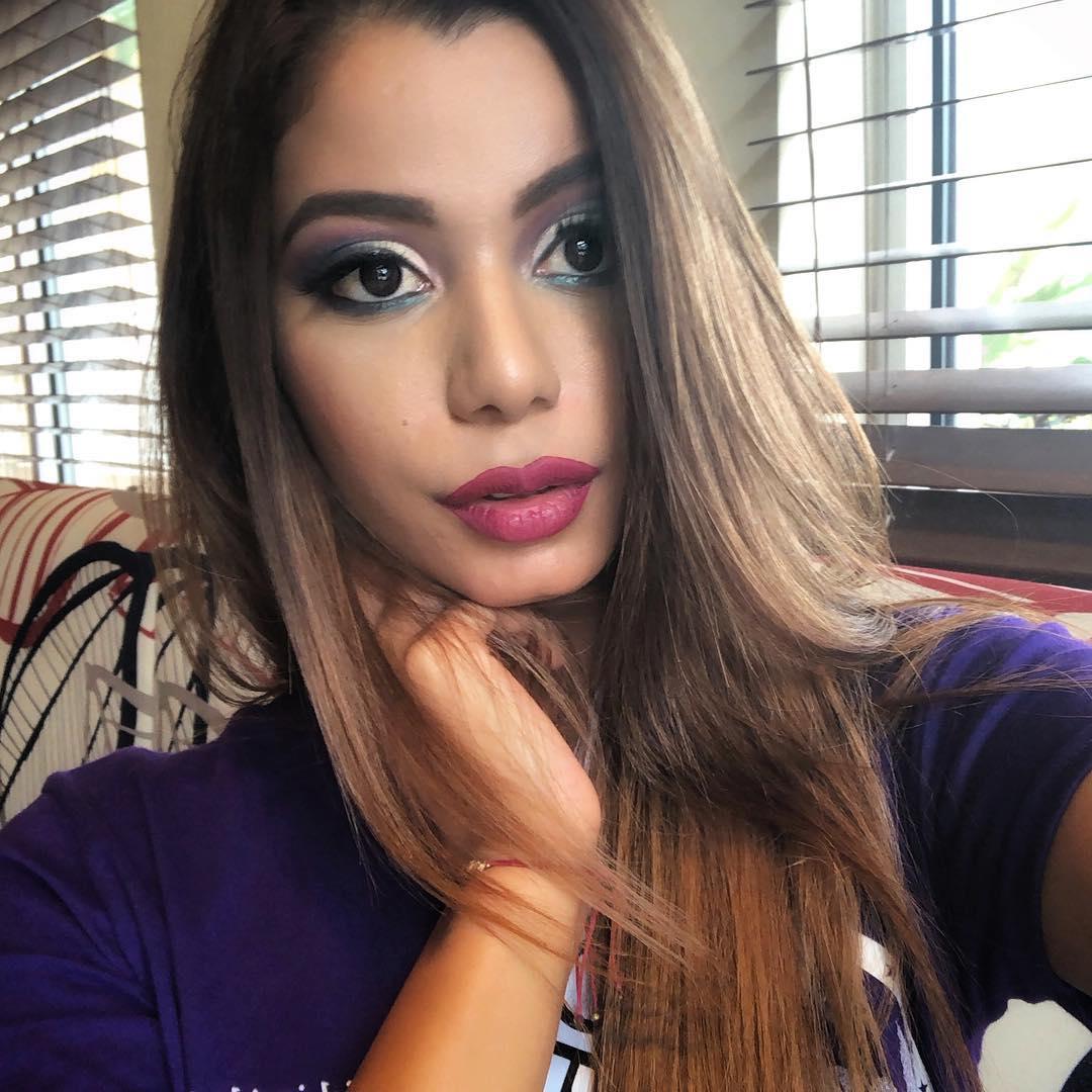 geraldine chaparro, miss usa hispanoamericana 2018/miss mundo latina turismo usa 2018. 38801510