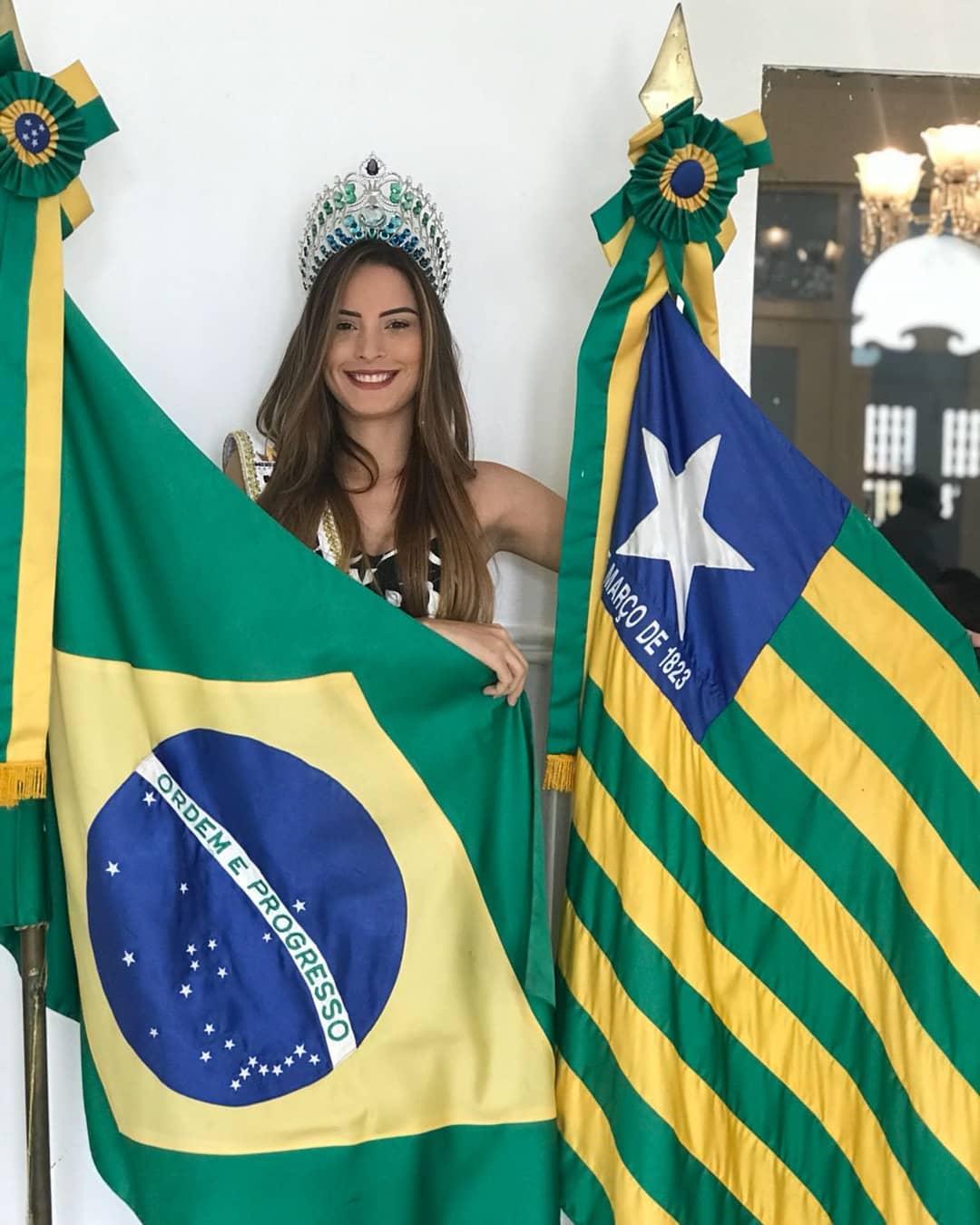 jessica carvalho, miss brasil mundo 2018. - Página 9 39196210