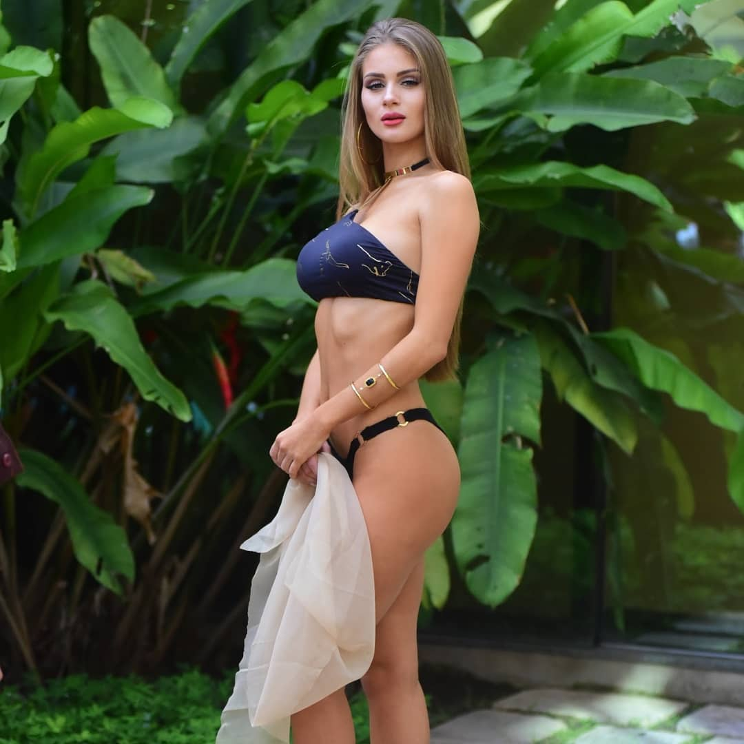 gabriela palma, miss brasil empresarial 2018. - Página 6 39242110